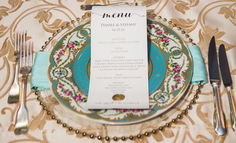 Church-US-Grant-Wedding-Stefany-Daniel-2016-501.jpg