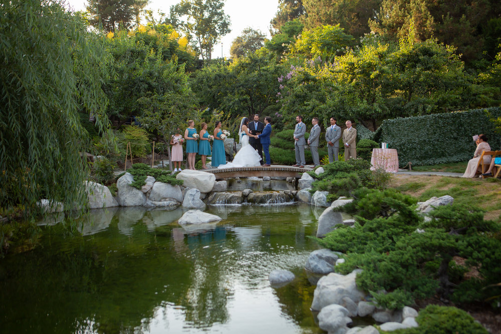 San-Diego-Wedding-Japanese-Friendship-Garden-Carla-David-2018-197.jpg