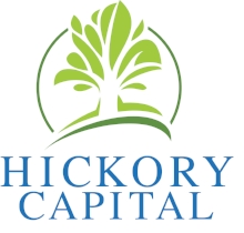 Hickory Capital