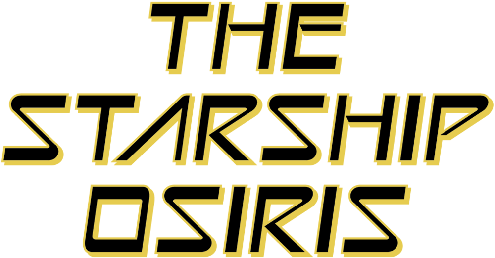 Starship Title.png