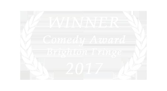 Brighton.png