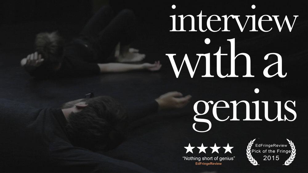 interview Thumbnail.jpg