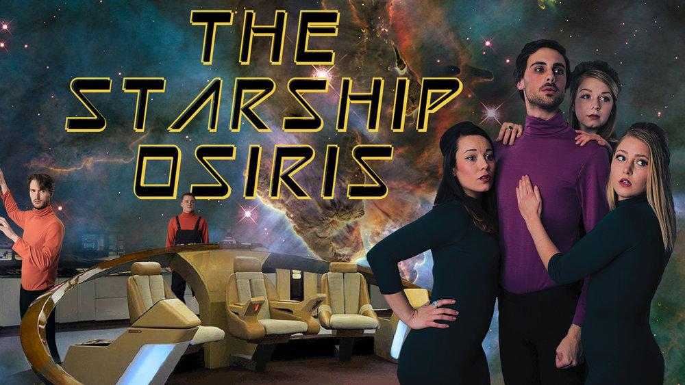 Starship Thumbnail.jpg