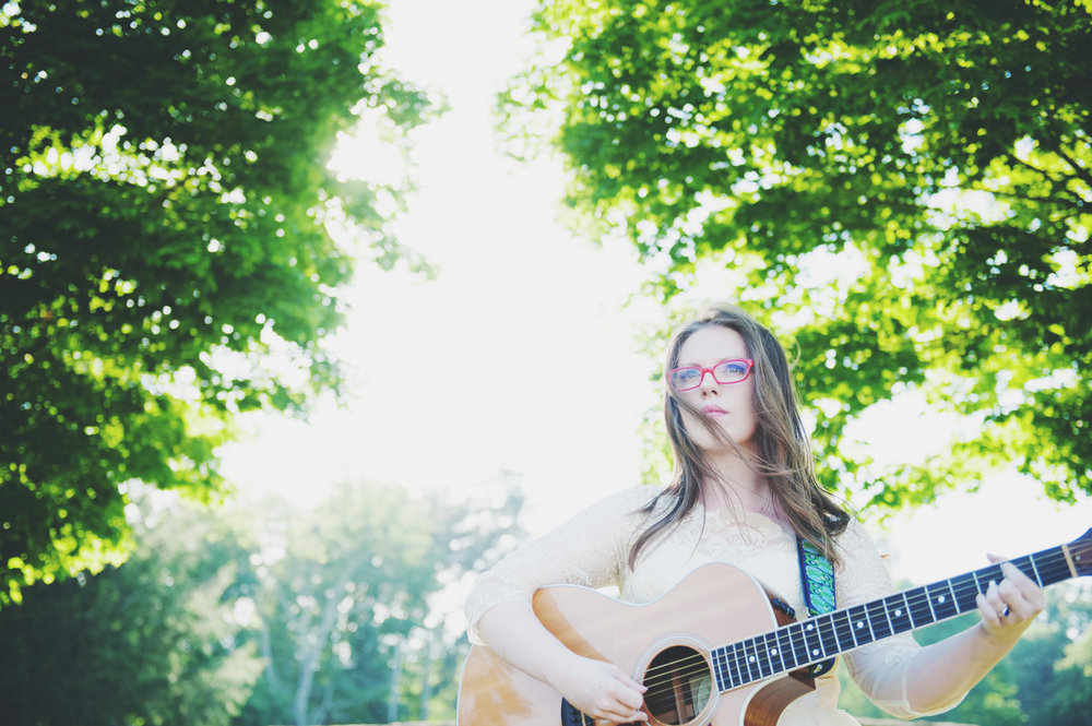 grace guitar.jpg