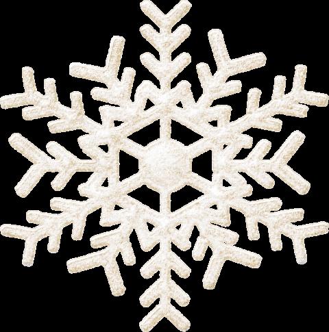 snowflakepng.png