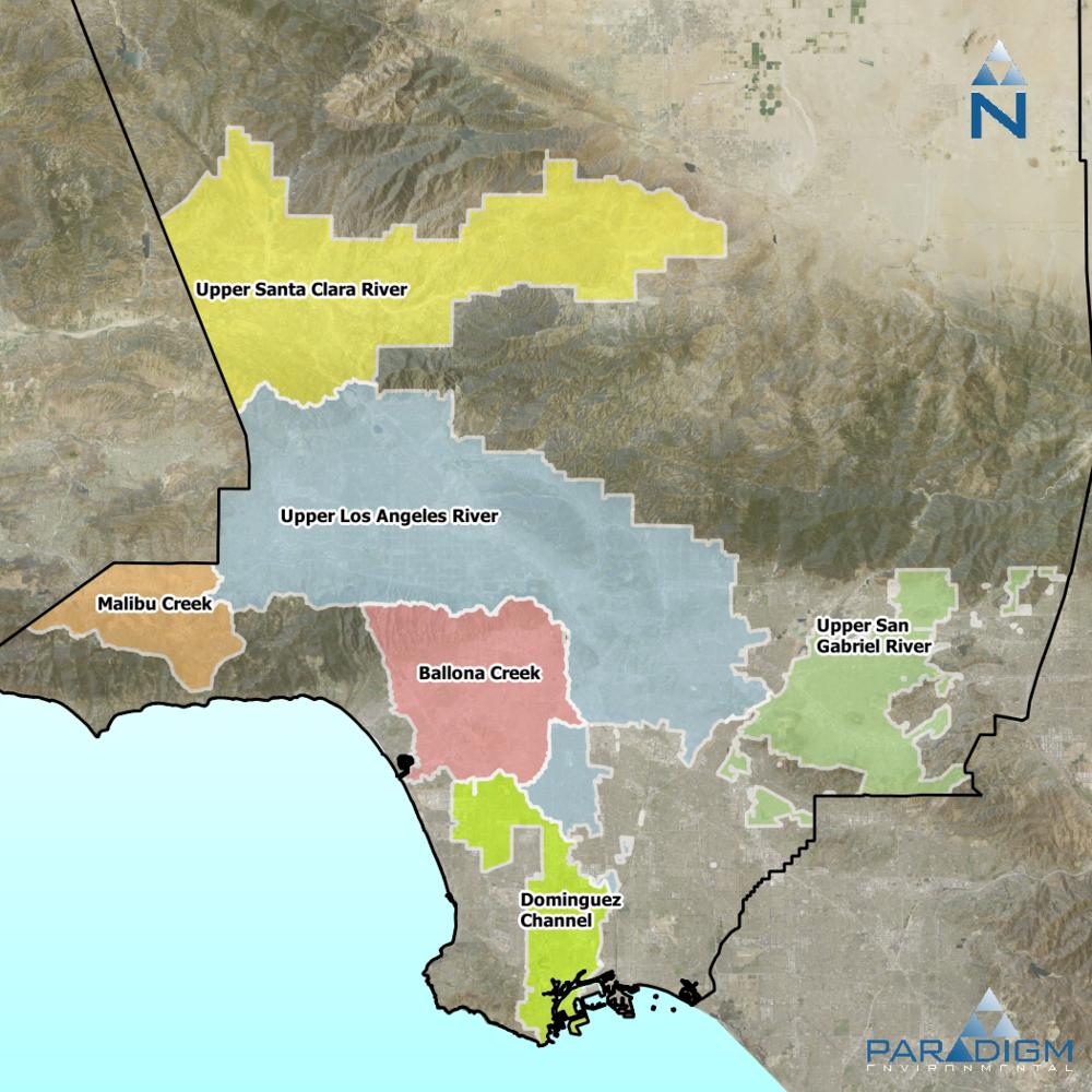 ewmp-map.png