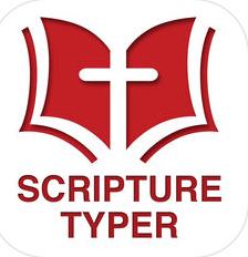 Scripture Typer.jpg