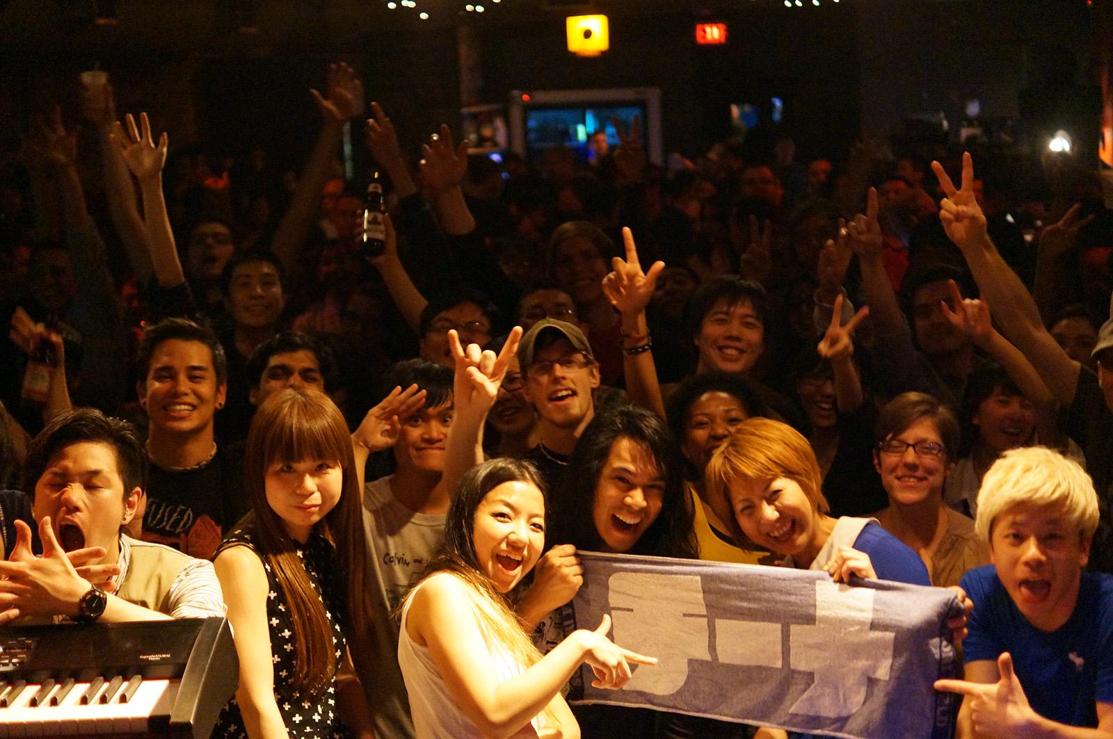 audience chiina2
