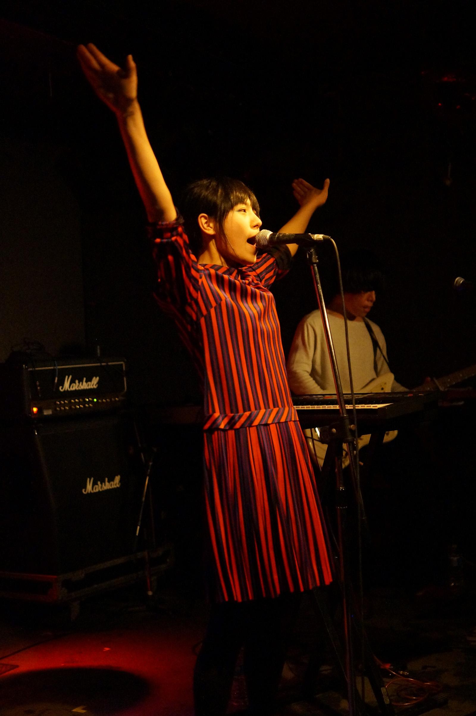 tatejima sing 4