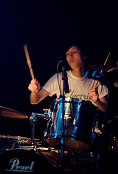 Kikuchi (Dr)