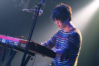 y0den  (keyboard)