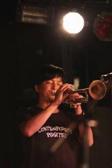 Kenji Kakizawa