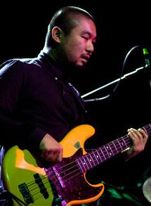 Ichiro Yoshida