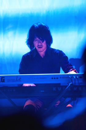 Daisuke Niitome