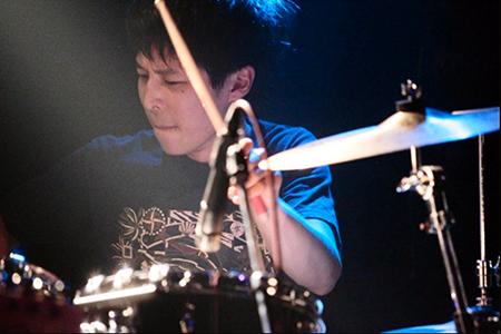 Jun Irimajiri (Dr)