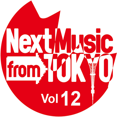 Next Music From Tokyo vol 12