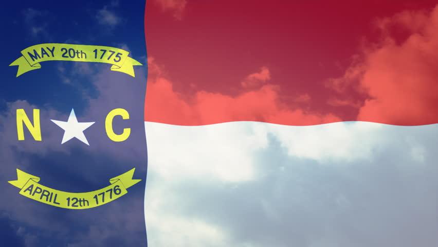 North Carolina - Abriendo camino en las Carolinas! Empezando con la ciudad de Raleigh N.C.
