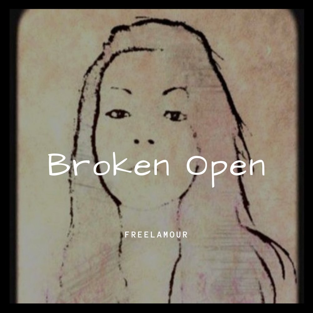 Broken Open Album Cover (1).jpg