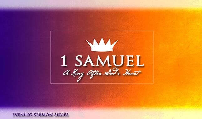 1 Samuel Rotator.jpg