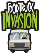 food truck logo.png