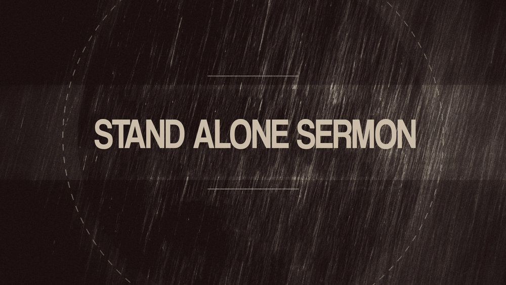 Stand alone sermon rotator.jpg