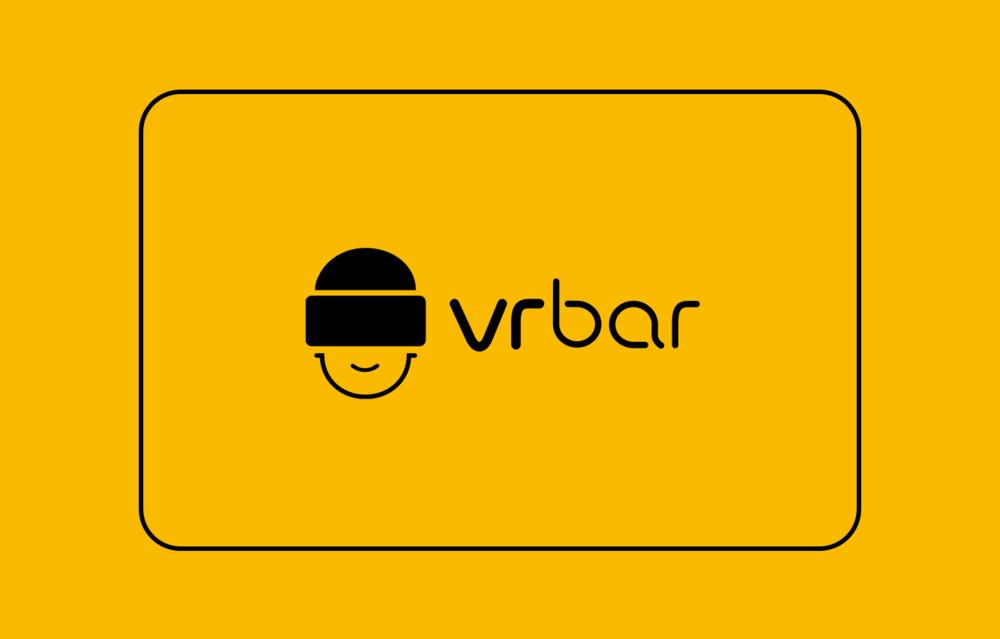 vrbar_giftcard.png