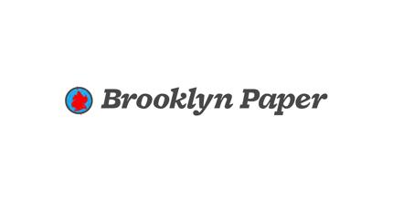 brooklynpaper.png