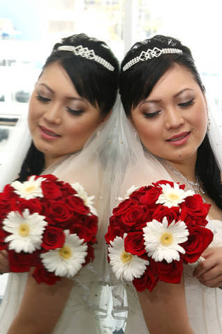 bridal_3.jpg