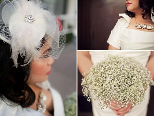 bridal_10.jpg