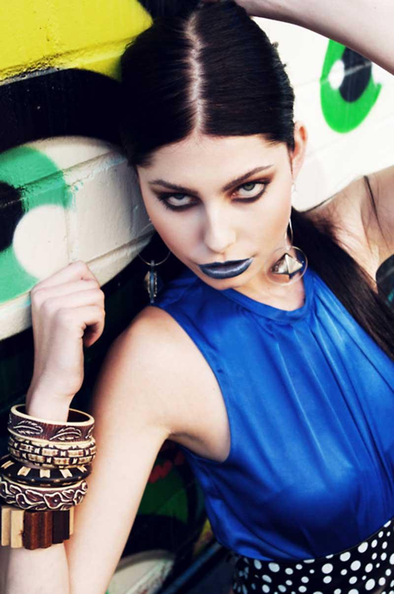 fashion_17.jpg