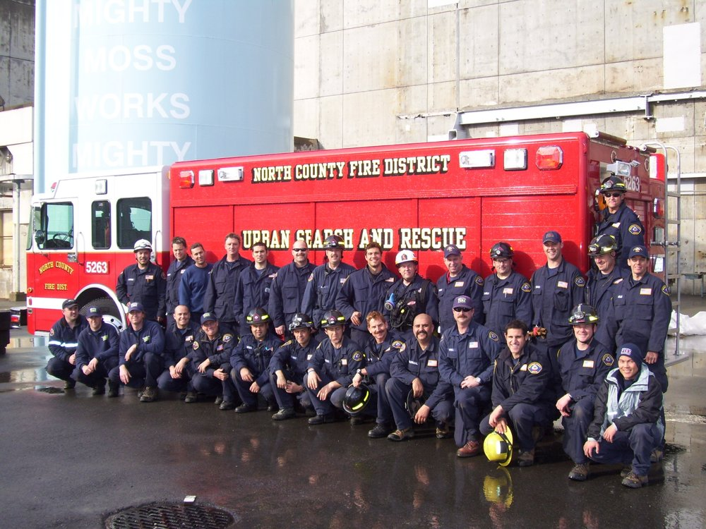 Complete USAR Team Picture 193.JPG