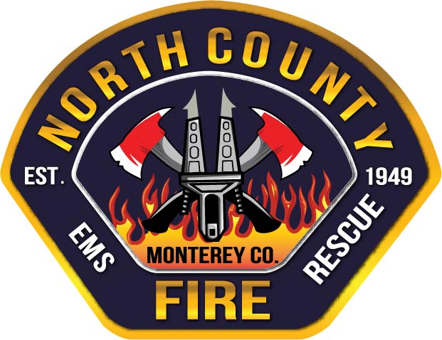 North County Fire Protection District