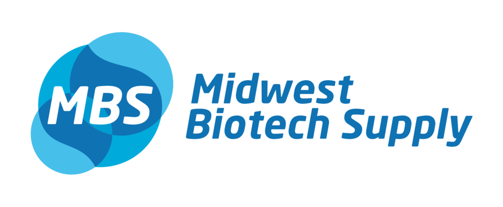 midwestBiotech_logo_trans1.png