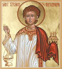 St. Stephen.jpg
