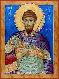 St. Theodore Tyron.jpg