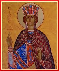St. Irene.jpg