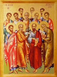 12 apostles.jpg
