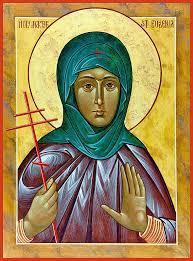 St. Eugenia.jpg
