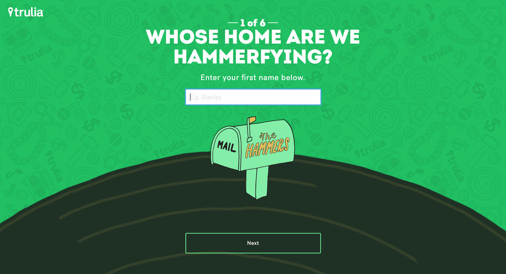 Hammerfy_Microsite_Images_0001_Name_Entry.jpg