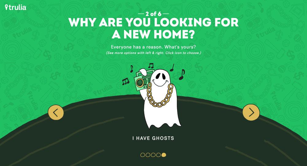 Hammerfy_Microsite_Images_0006_Ghosts.jpg