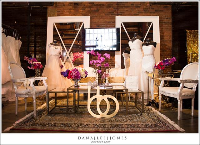 bridal-scene-atl-DLJ_9138-edit.jpg