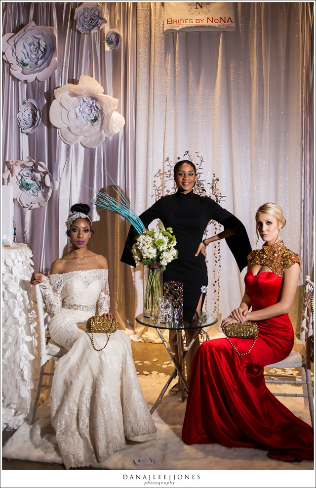 bridal-scene-atl-TBS-BrideByNona-005.jpg