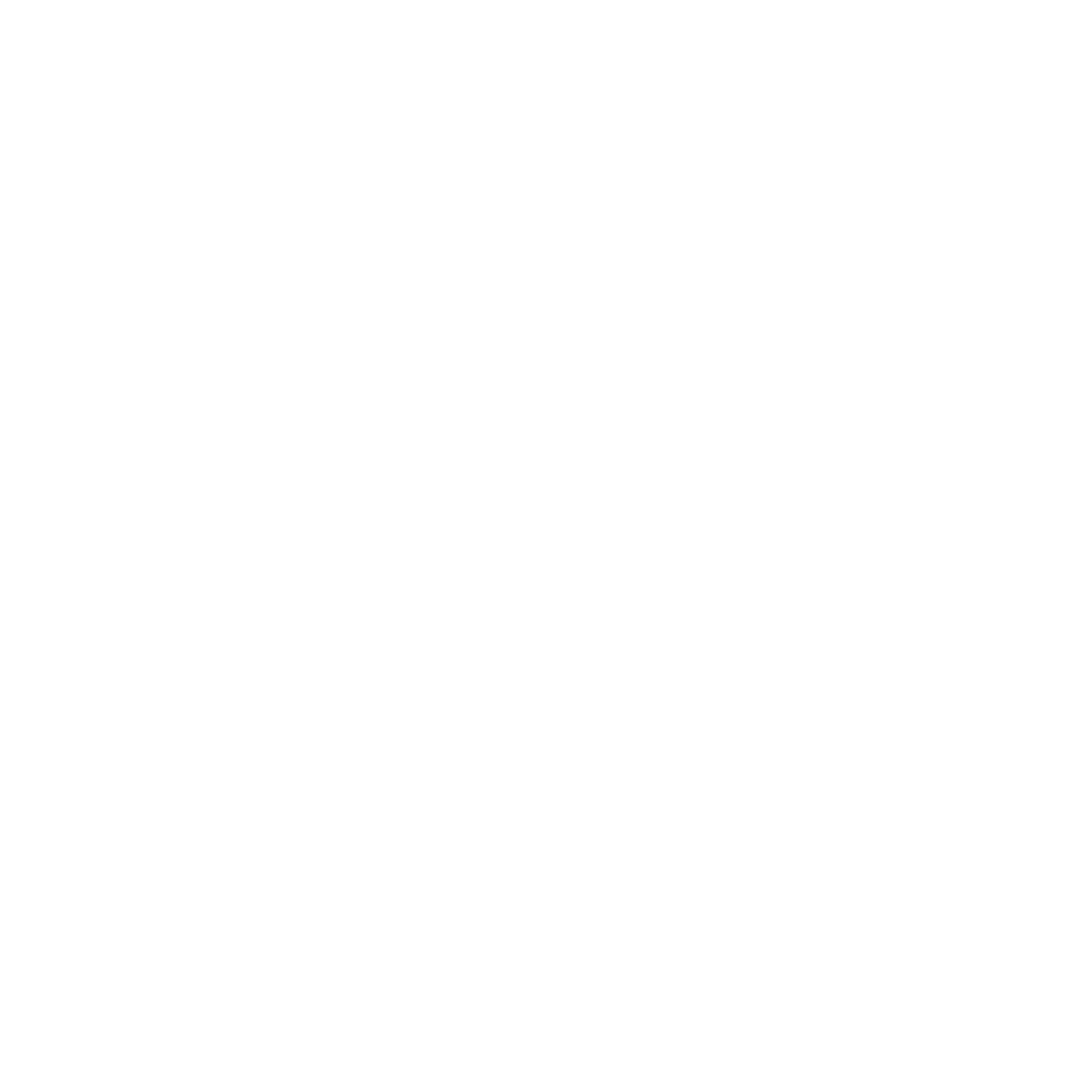 The Muna Love Affair