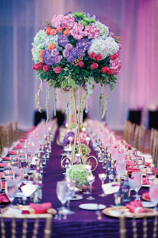 Five Seasons Bridal