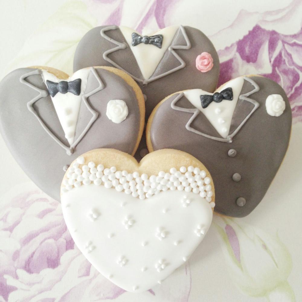 Didi // Didi's Cookies