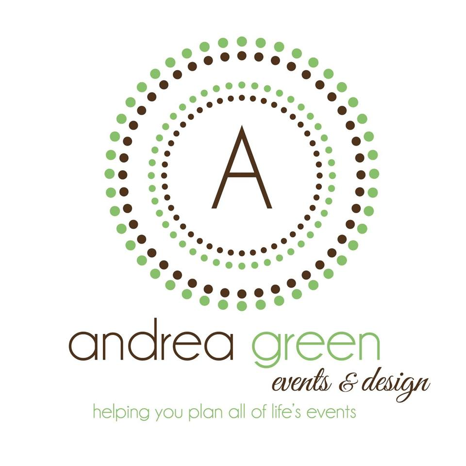 Andrea Green Events & Design, LLC