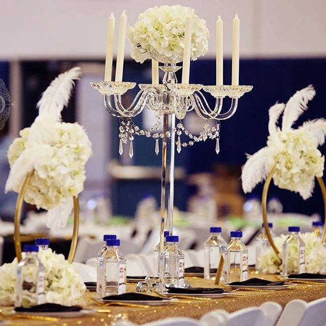 HED Wedding & Event Design