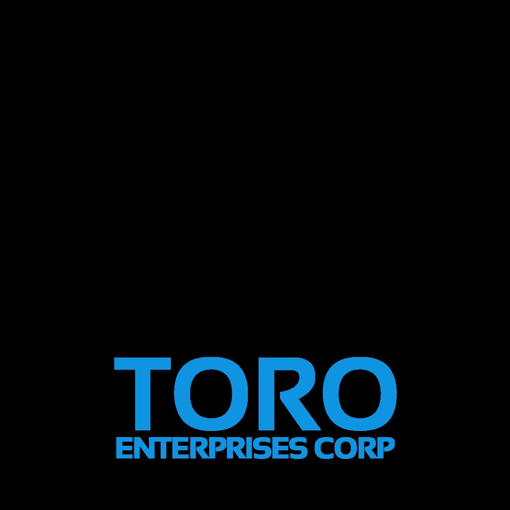 Toro Enterprises Corp