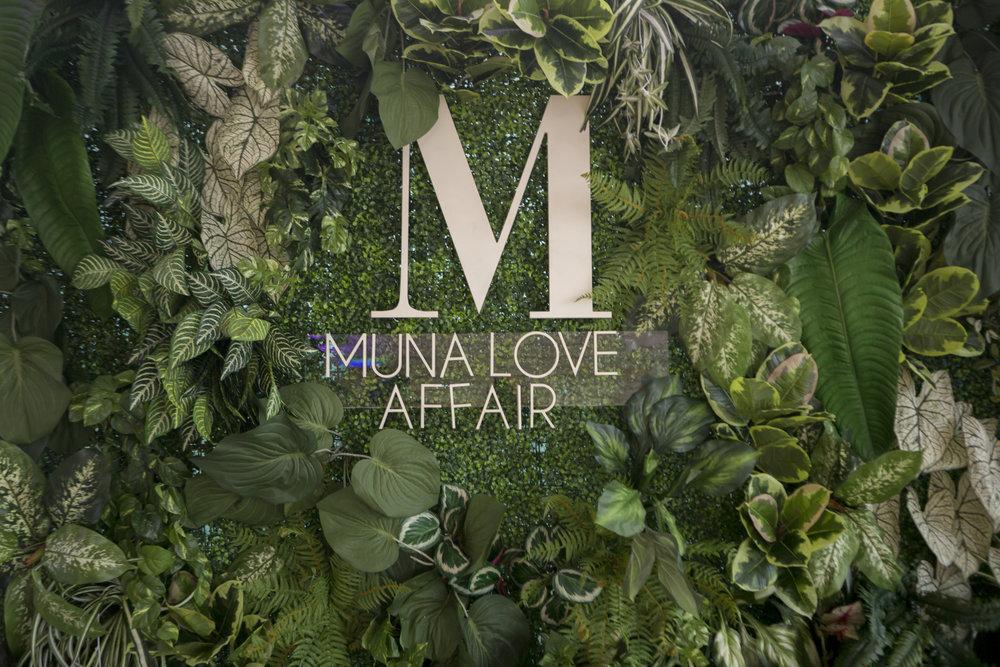 Muna Love Affair-97.jpg