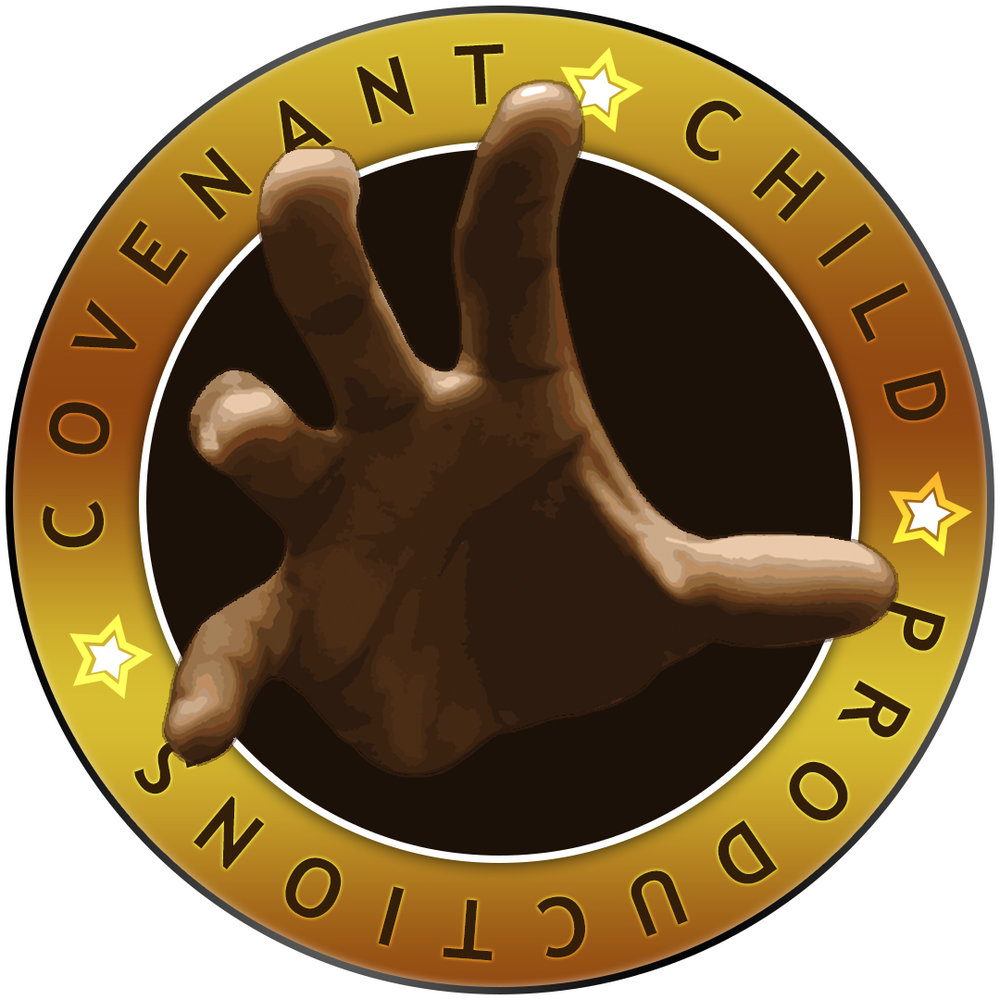 Covenant Child Productions